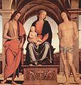 Pietro Perugino 068.jpg