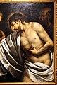 Pietro della vecchia, incredulità di s. tommaso, 1670-75 ca. 05.jpg