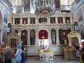 PikiWiki Israel 33423 Russian Church in Jaffa.JPG