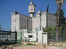 PikiWiki Israel 42779 Metzudat Koach.JPG