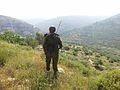 PikiWiki Israel 42906 Israel Defense Forces.jpg