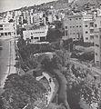 PikiWiki Israel 47118 Hadar neighborhood of Haifa.jpg