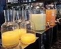 PikiWiki Israel 56005 juice for breakfast.jpg