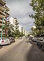 PikiWiki Israel 65322 residential neighborhood in rishon lezion.jpg