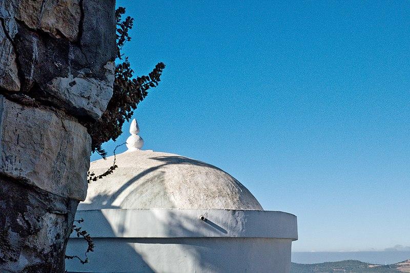 צםת בית הכנסת אבוהב