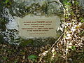 PikiWiki Israel 8072 inscription in landau forest.jpg
