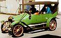 Pilain 4S Touring 1911.jpg