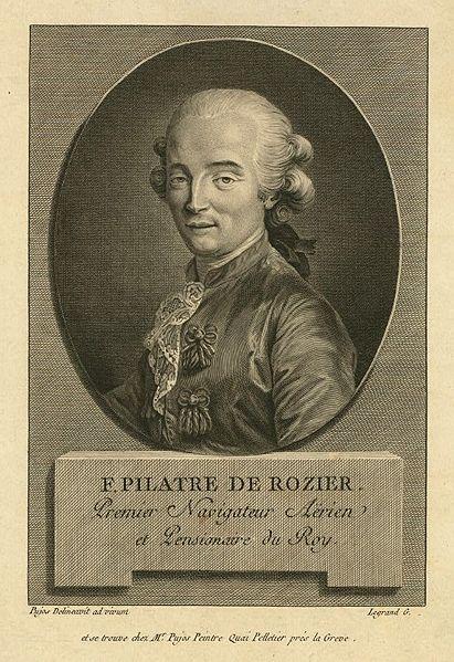 File:Pilatre de Rozier.jpg