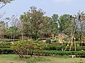 Pilikula Regional Science Centre in Mangalore - 13.jpg