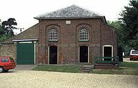 Pinchbeck-Engine-House-by-Chris-Allen.jpg