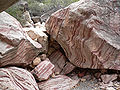 Pine Creek Canyon boulders 1.jpg