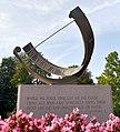 Pine Hills Cemetery, Scarborough, Canada.jpg