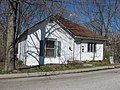 Pine Street North 217, Bloomington West Side HD.jpg