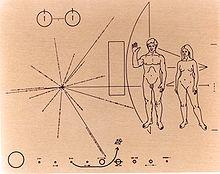 220px-Pioneer10-plaque.jpg