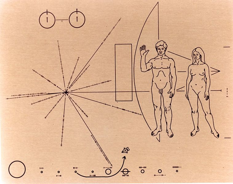 File:Pioneer10-plaque.jpg