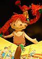 Pippi-Langstrumpf-Puppe.JPG
