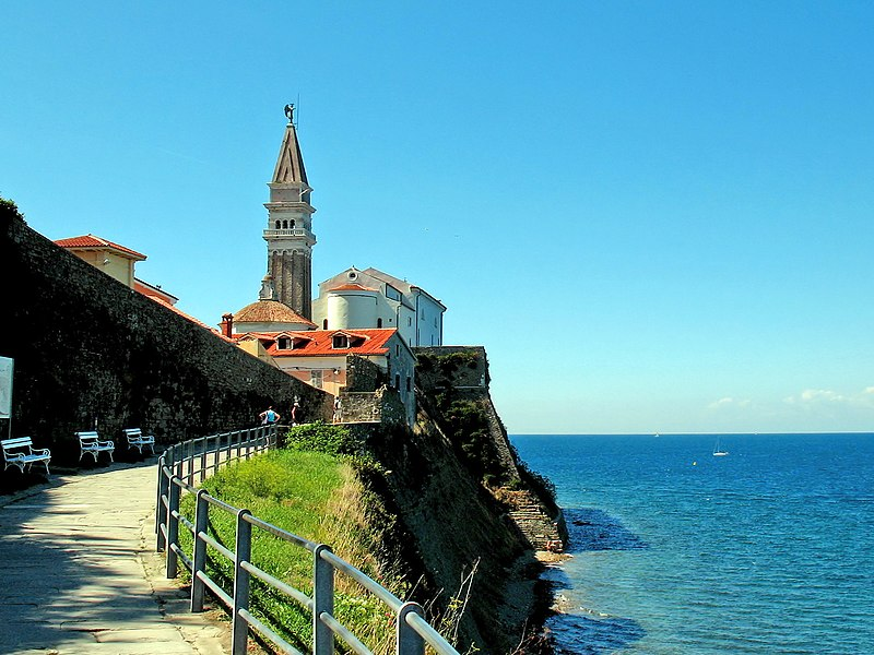 File:Piran St. Georg.jpg