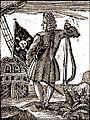 Pirat Stede Bonnet.jpg