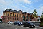 Pirmasens Alte Post Sept-16.jpg