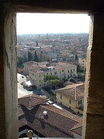 Ontwerper Toren Van Pisa.Toren Van Pisa Wikipedia