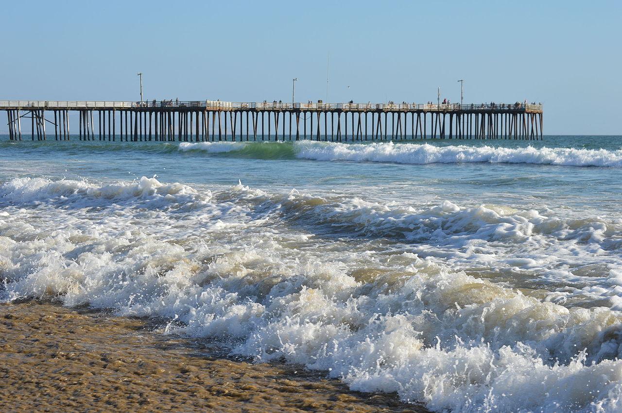 File Pismo Beach California 06 Jpg