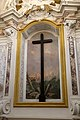 Pistoia, santissimo crocifisso, interno 03.jpg