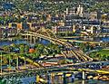 Pittsburgh Bridges (8077140853).jpg