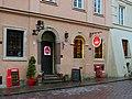 Piwna 46 Warszawa.jpg
