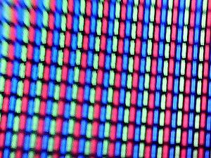 Pixeles.jpg