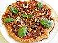 Pizza del mare.jpg