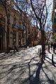 Plaça de sant Jaume, València.JPG