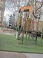 Place Bir-Hakeim Jeu d'enfants 3.jpg