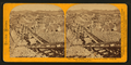 Placer Mining - Columbia, Tuolumne Co., from the top of the dump-box, from Robert N. Dennis collection of stereoscopic views 2.png