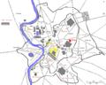 Plan Rome- Porticus van Livia.png
