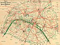 Plan STCRP n°2 de 1923 (verso) Trams à Paris.jpg
