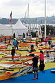 Planche Mondiaux Brest 2014 103.JPG