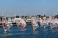 Planche Mondiaux Brest 2014 110.JPG