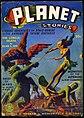 Planet stories 1941win.jpg