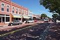 Plano October 2015 52 (15th Street).jpg