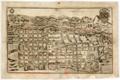 Plano de Queretaro Calado 1796.png