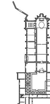 cartuja de santa mar a de miraflores wikipedia. Black Bedroom Furniture Sets. Home Design Ideas
