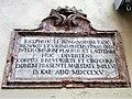 Plaque Joseph II Torbole.jpg