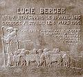 Plaque Lucie Berger par Marzolff.jpg