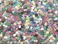 Plastic beads4.jpg