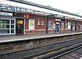 Platform 3 - Basingstoke - geograph.org.uk - 816379.jpg