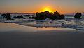 Playa de Vega 03 MyM.jpg