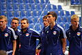 Players of Red Bull Salzburg00.jpg