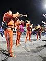 Plaza Garibaldi- trumpet player of mariachi band.jpg