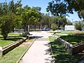 Plaza Santa Elvira - panoramio.jpg