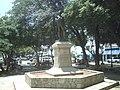 Plaza de Juan Griego.JPG